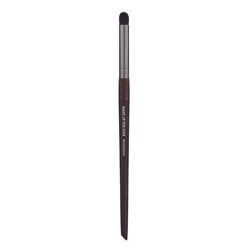 Makeup Forever Medium Precision Eye Blender Brush 216