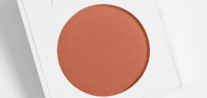 Colourpop Pressed Powder Refill Criss Cross