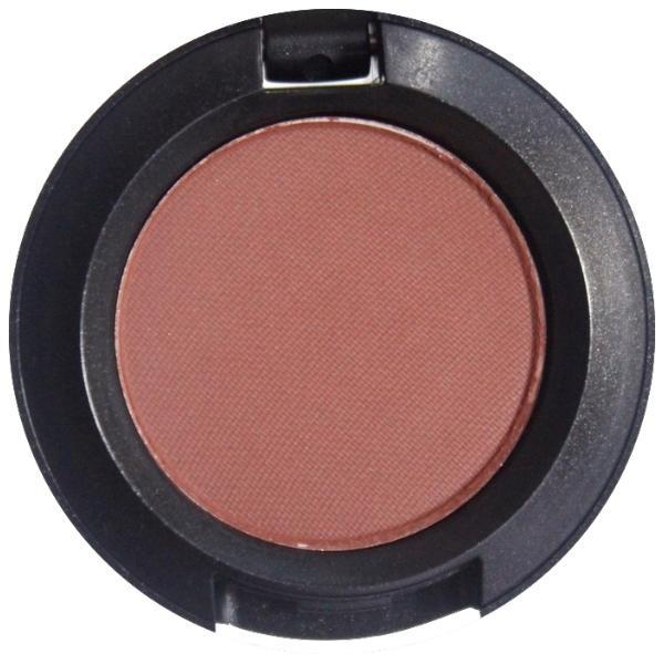 MAC Eyeshadow Brown Script