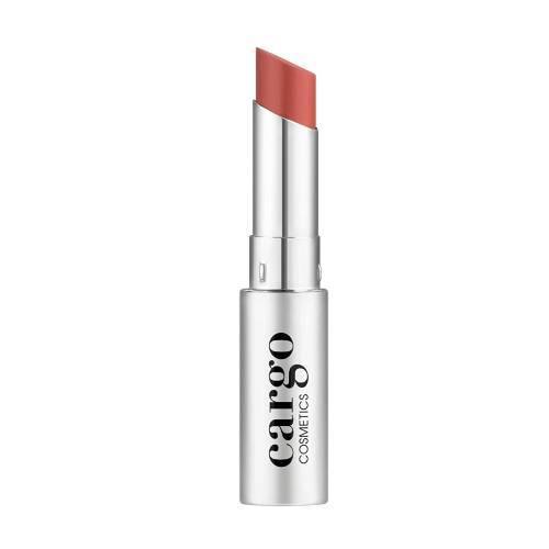 Cargo Essential Lip Color Bombay
