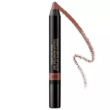 Nudestix Magnetic Matte Lip Color Boho Mini