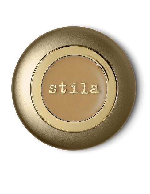 Stila Stay All Day Concealer Refill Light 3