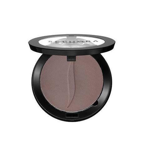 Sephora Colorful Eyeshadow Cashmere Coat No. 50