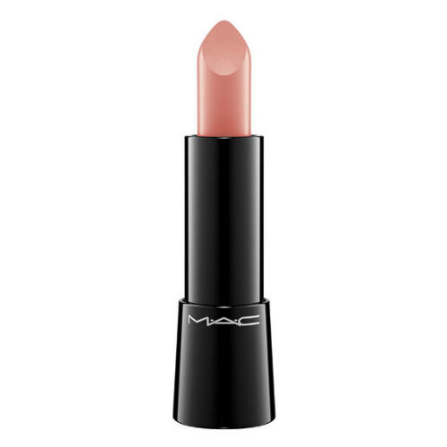 MAC Mineralize Rich Lipstick Barking Gorgeous
