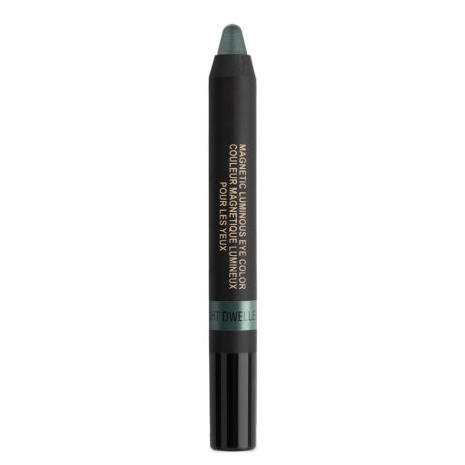 Nudestix Magnetic Luminous Eye Colour Night Dweller