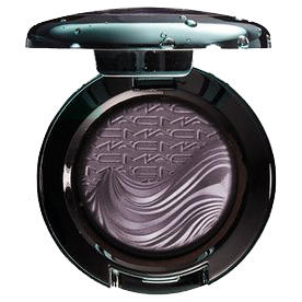 MAC Extra Dimension Eyeshadow Soul Serenade Alluring Aquatic Collection