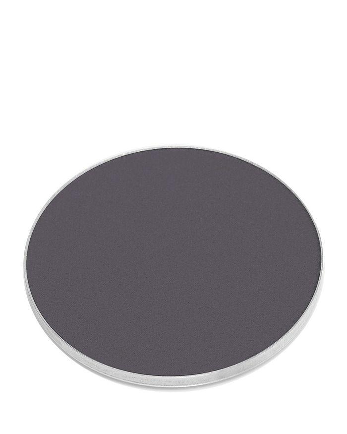 Sephora Colorful Eyeshadow Refill 303 (dark gray)