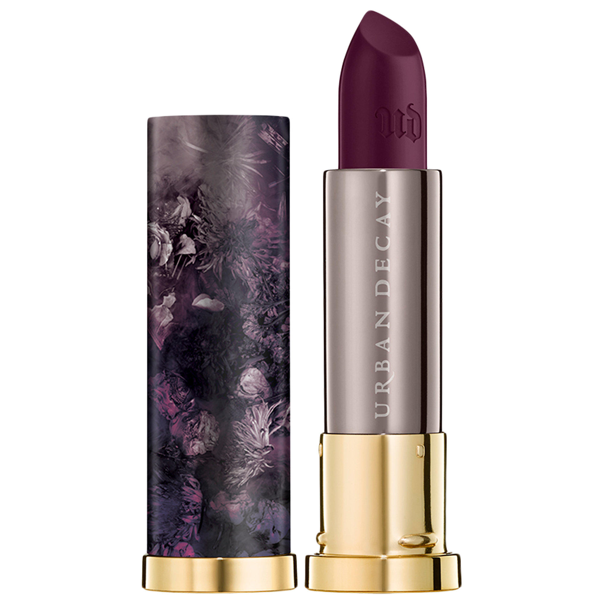 Urban Decay Vice Lipstick Troublemaker