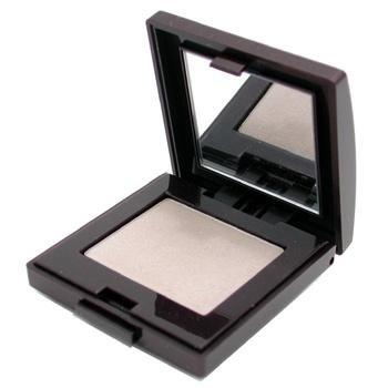 Laura Mercier Eye Colour Twinkle (champagne)