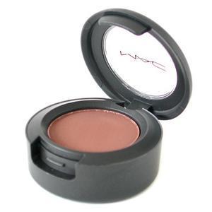 MAC Eyeshadow Brown Down