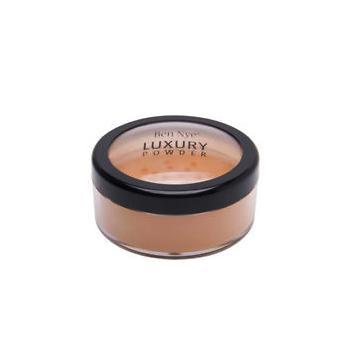 Ben Nye Luxury Powder Nutmeg 26g