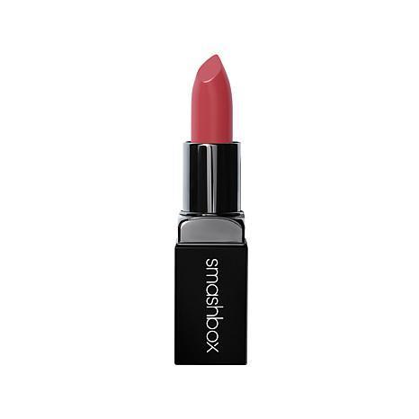 Smashbox Be Legendary Lipstick Off Script