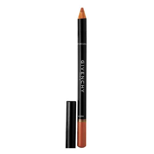 Givenchy Lip Liner Pencil 3