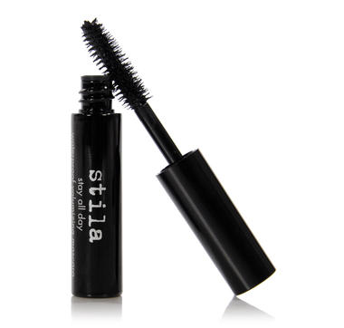 Stila Stay All Day Voluminzing Waterproof Mascara Mini 3.1ml