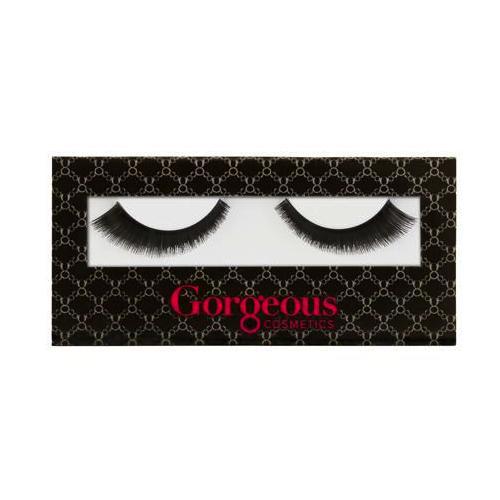 Gorgeous Cosmetics False Lashes Geisha