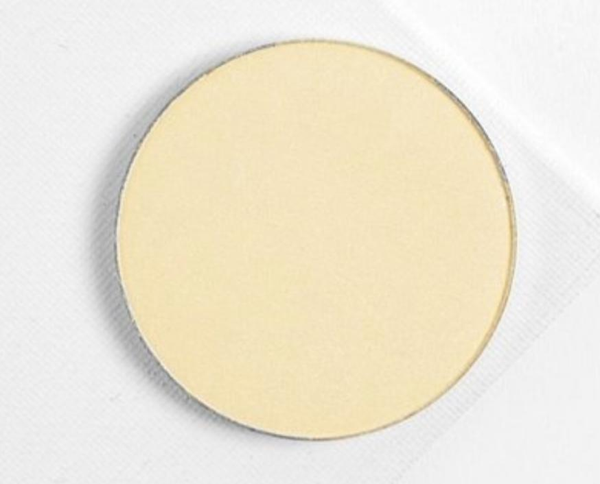 Colourpop Pressed Powder Highlighter Refill Ruffle My Feathers