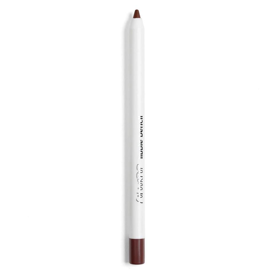 ColourPop Lippie Pencil Ctrl