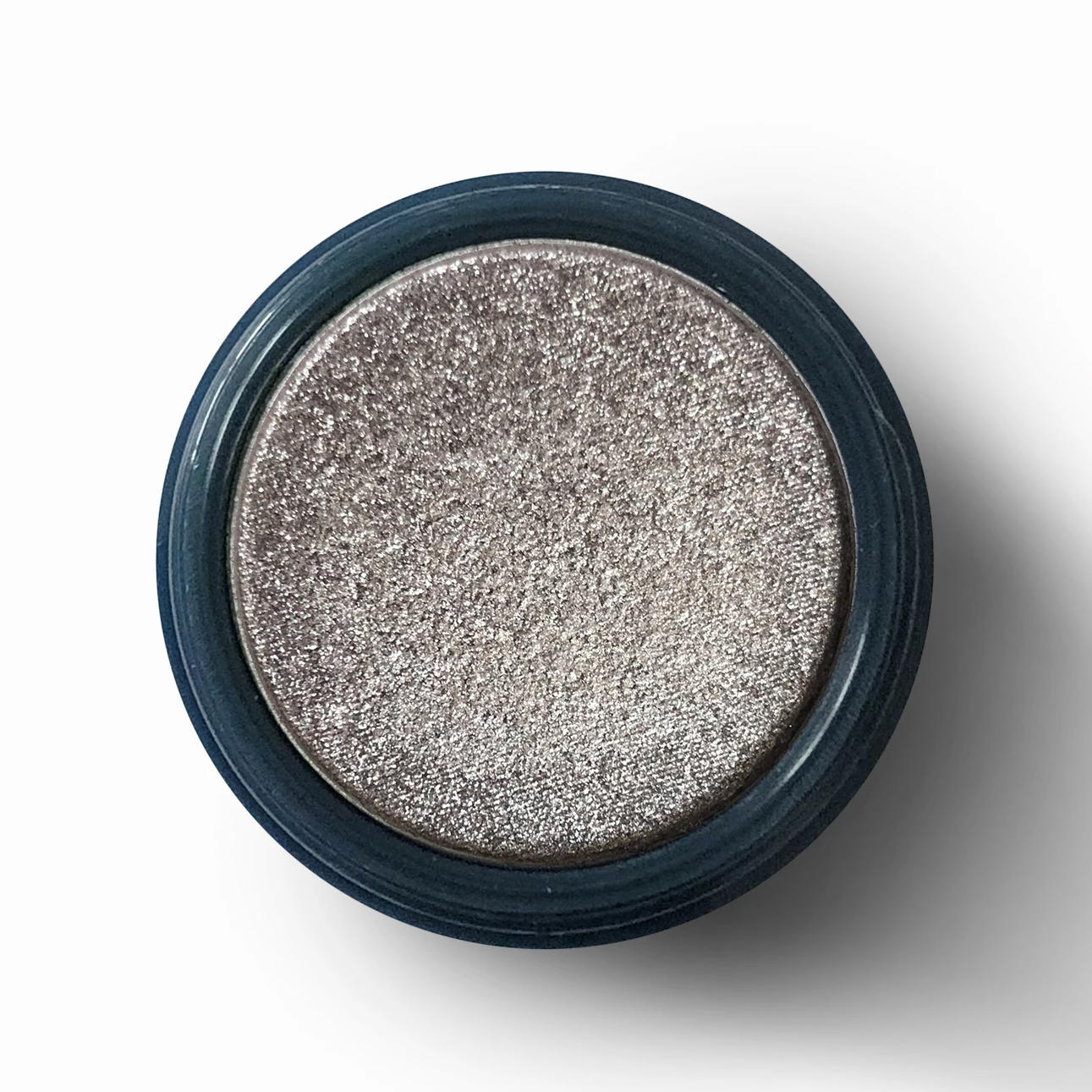 Space Case Cosmetics Eyeshadow Intense Stargasm