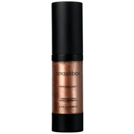 Smashbox Artificial Light Luminizing Lotion Glow Gallery
