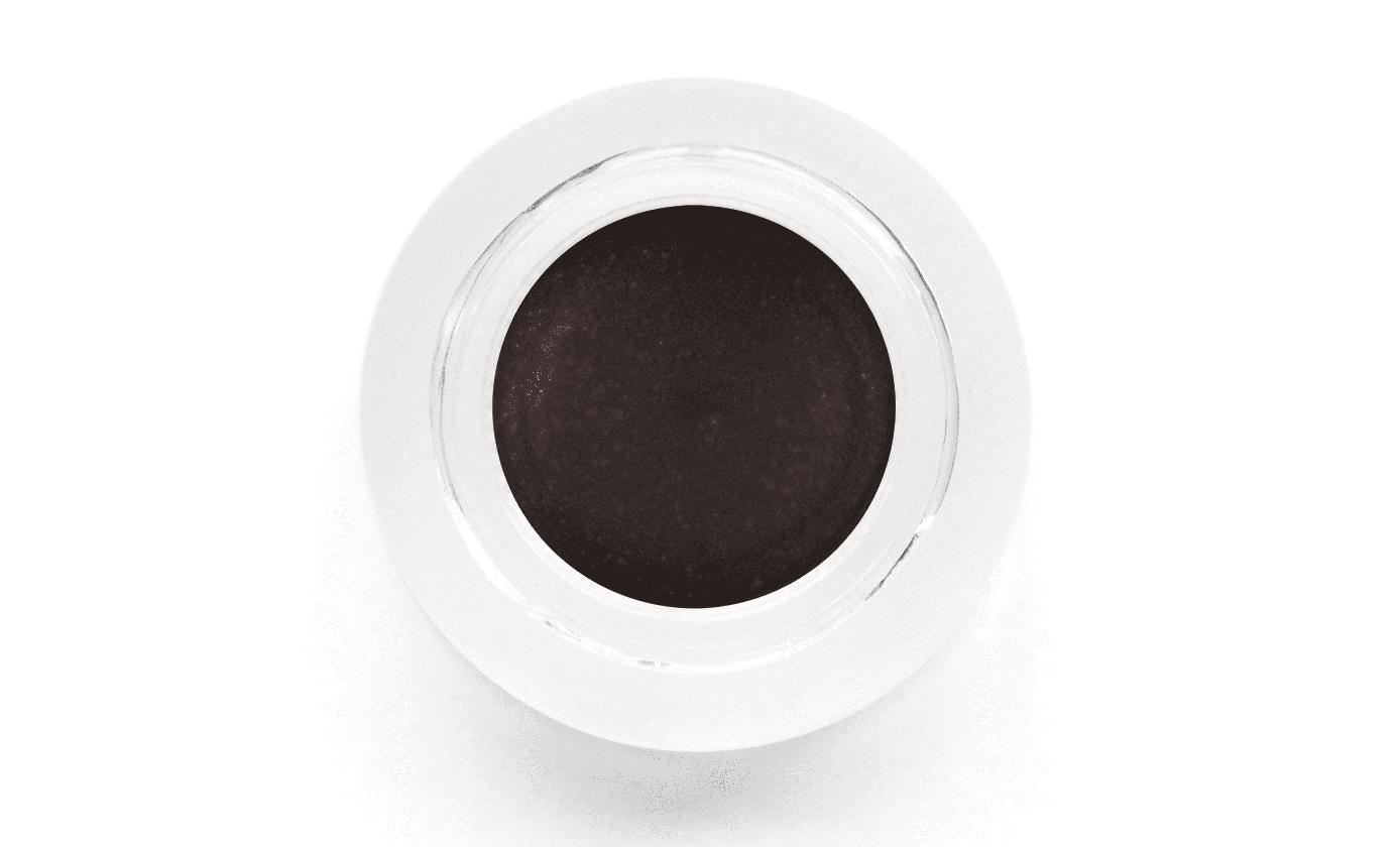 Beauty Bakerie BROWnies Eyebrow Gel Dark Brown Brownies