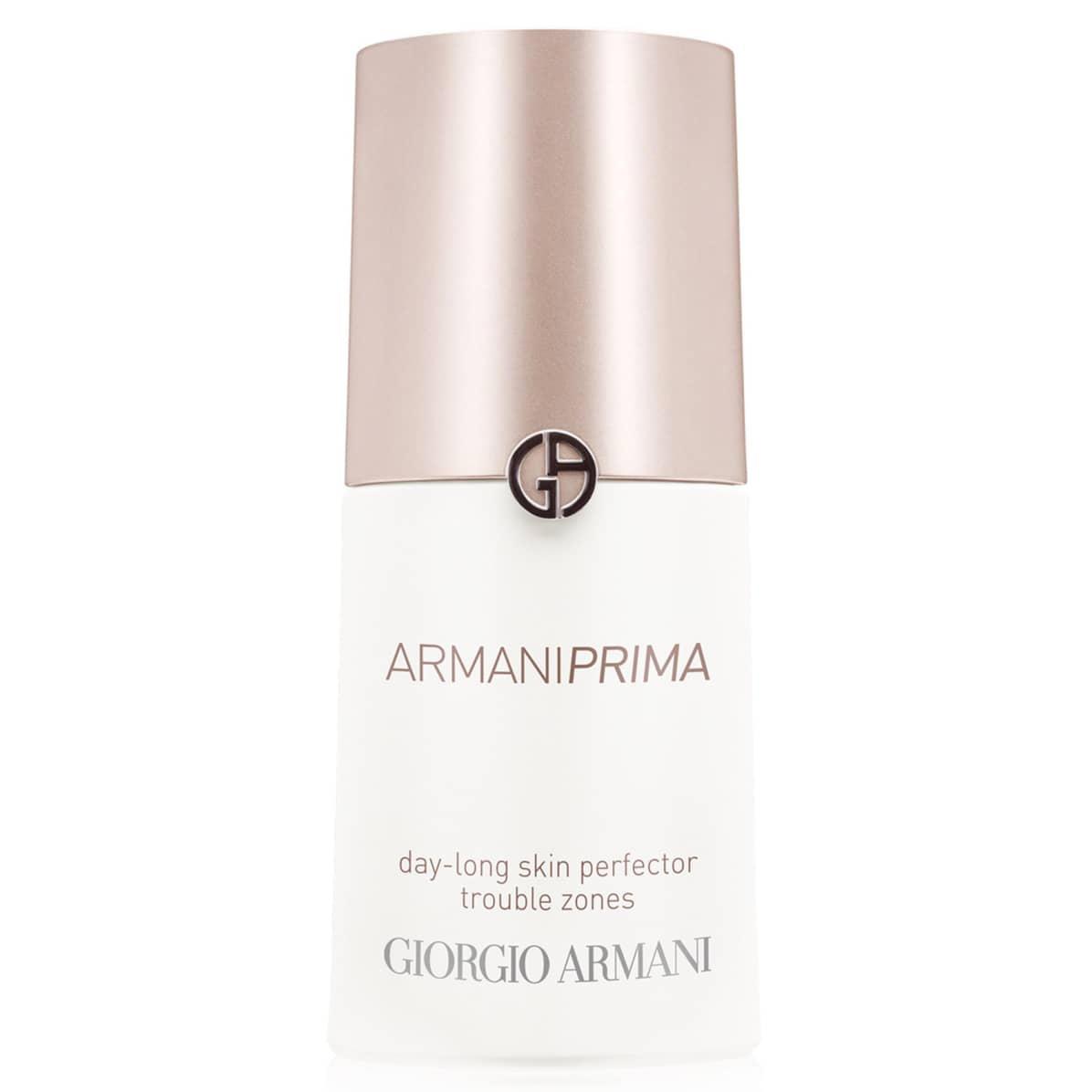 Giorgio Armani Prima Day Long Skin Perfector Trouble Zones