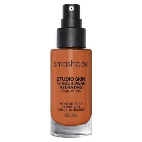 Smashbox Studio Skin 15 Hour Wear Foundation 4.15