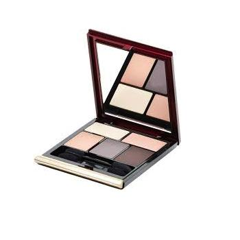 Kevyn Aucoin The Essential Eyeshadow Palette #8