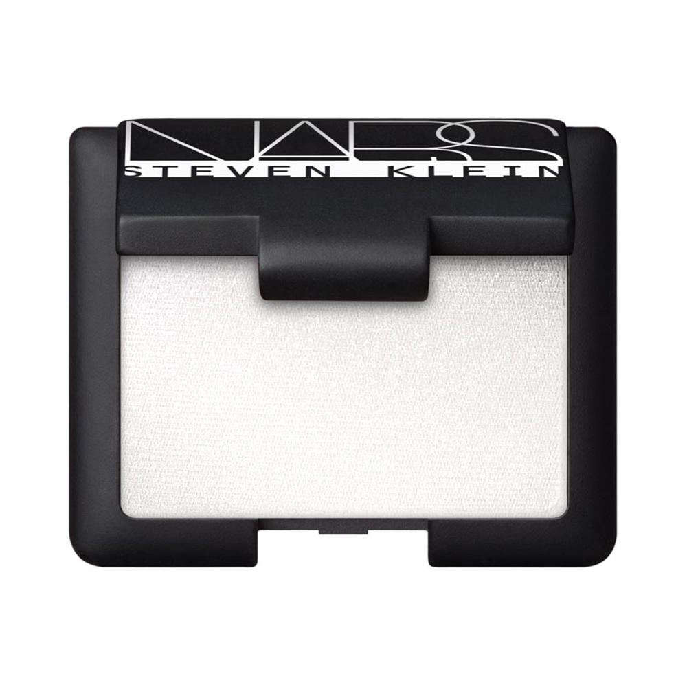 NARS Single Eyeshadow Steven Klein Collection Mortal