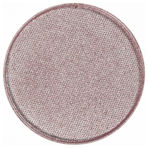 Makeup Geek Eyeshadow Pan Pillow Talk