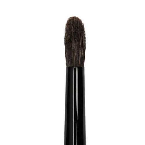 Wayne Goss Brush 05