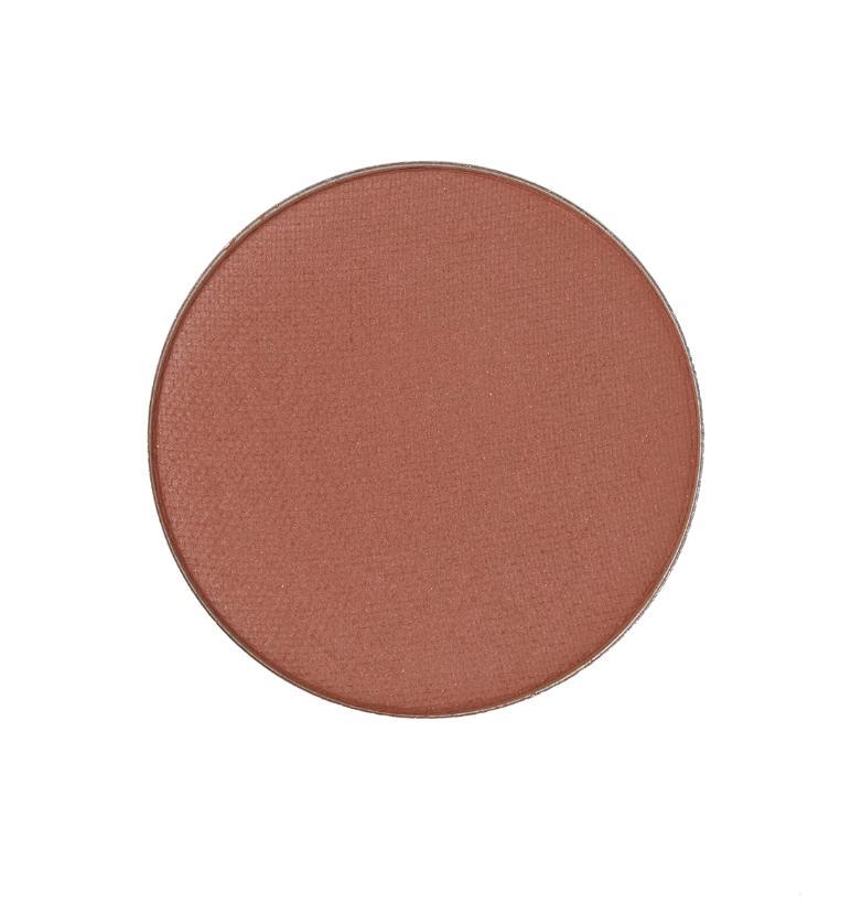 Kylie Cosmetics Eyeshadow Refill Hematite