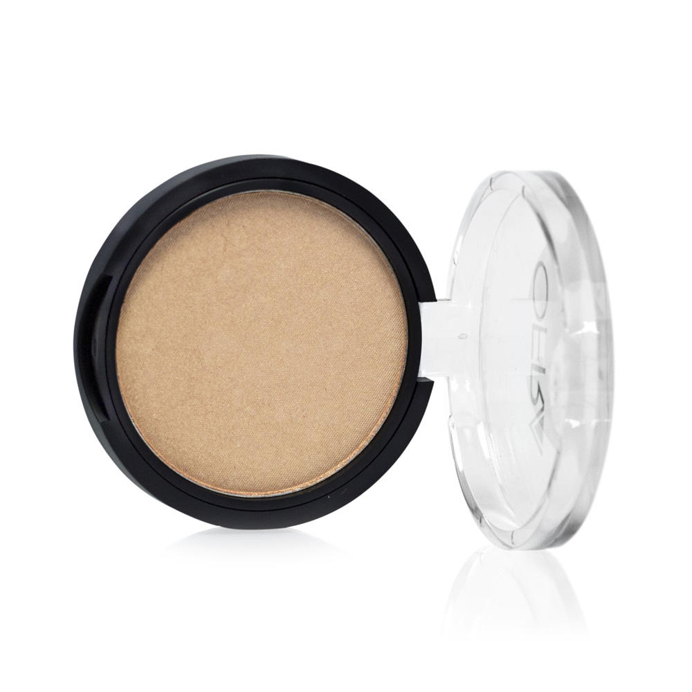 OFRA Dupethat Highlighter You Dew You