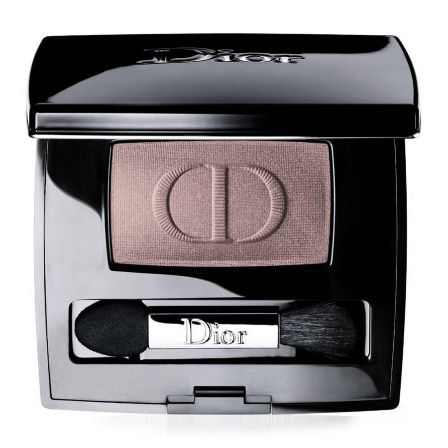 Dior Diorshow Mono Eyeshadow Front Row 756
