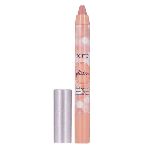 Tarte LipSurgence Power Pigment Glisten