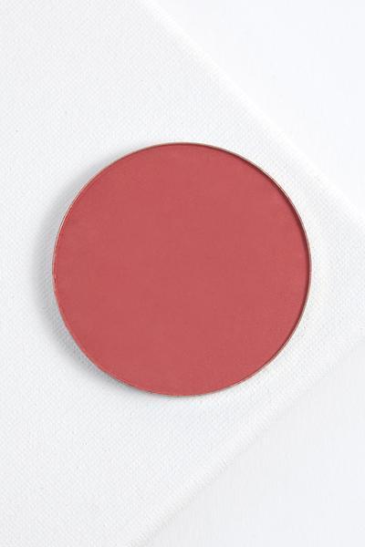Colourpop Pressed Powder Refill Glass Slipper