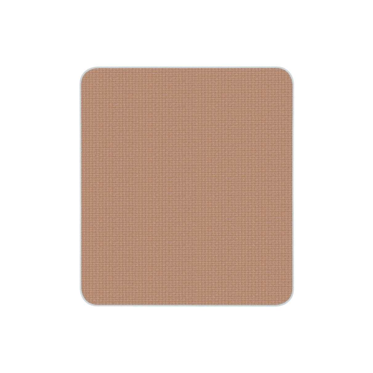 Makeup Forever Artist Color Eyeshadow Refill Speculoos M647