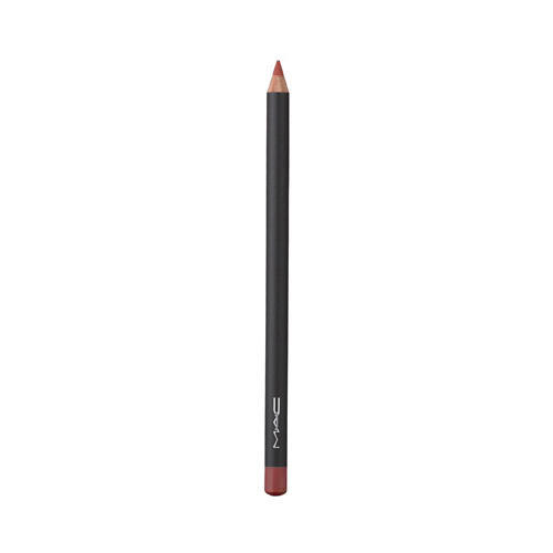 MAC Lip Pencil Chicory