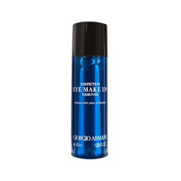 Giorgio Armani Perfection Eye Makeup Remover Travel 40ml