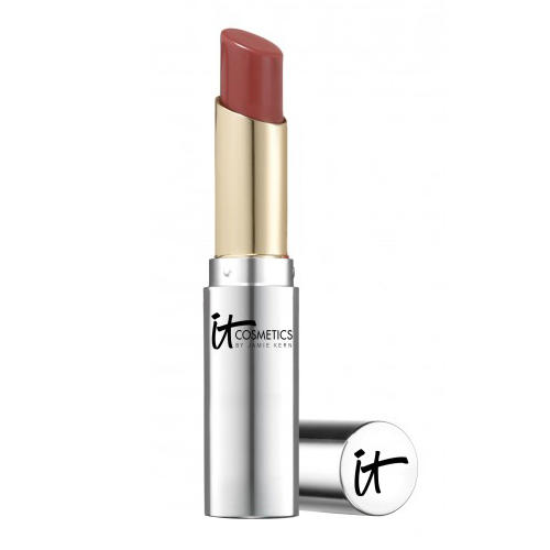 IT Cosmetics Vitality Lip Flush Butter In Love