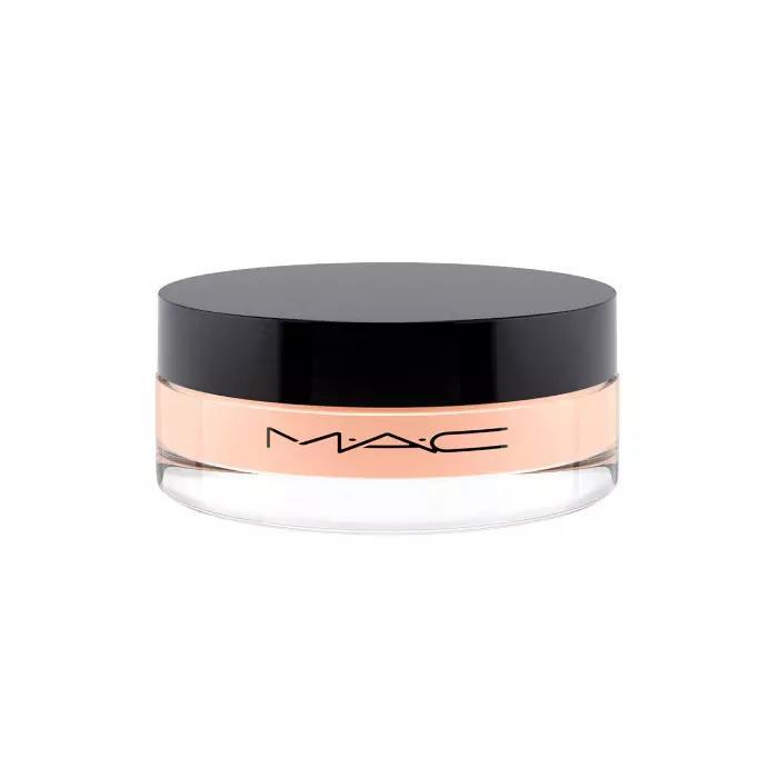 MAC Studio Fix Perfecting Loose Powder Medium Light