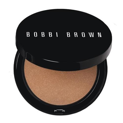 Bobbi Brown Illuminating Bronzing Powder Bali Brown 5