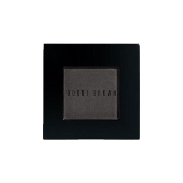 Bobbi Brown Eyeshadow Eclipse 1T