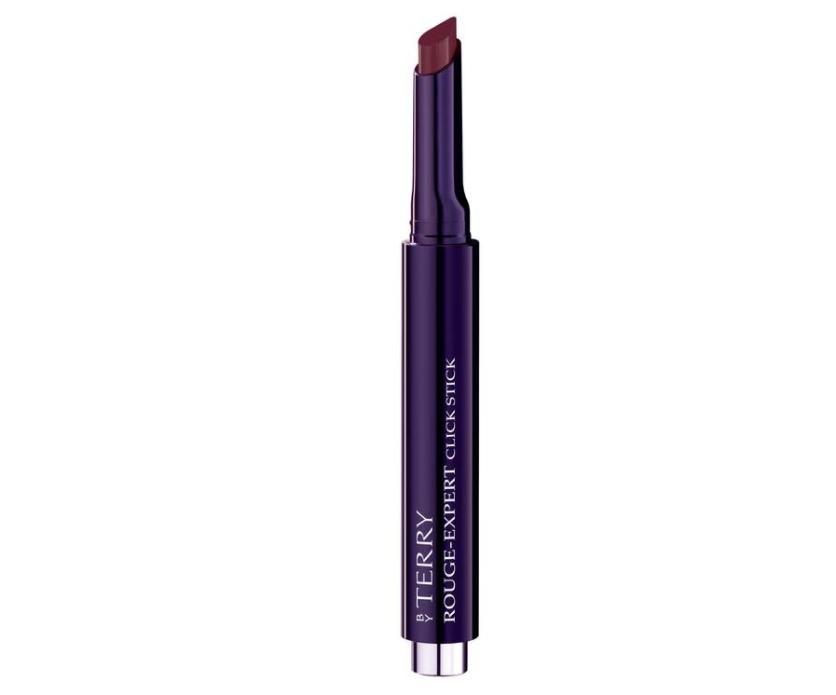 By Terry Rouge-Expert Click Stick Dark Purple 25