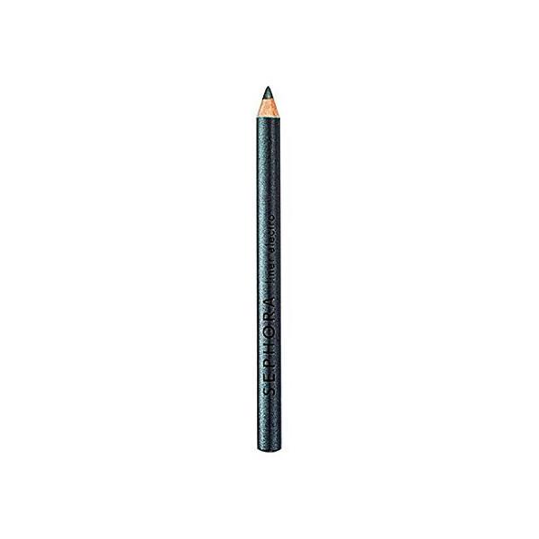 Sephora Electro Eyeliner Electro Marine 06