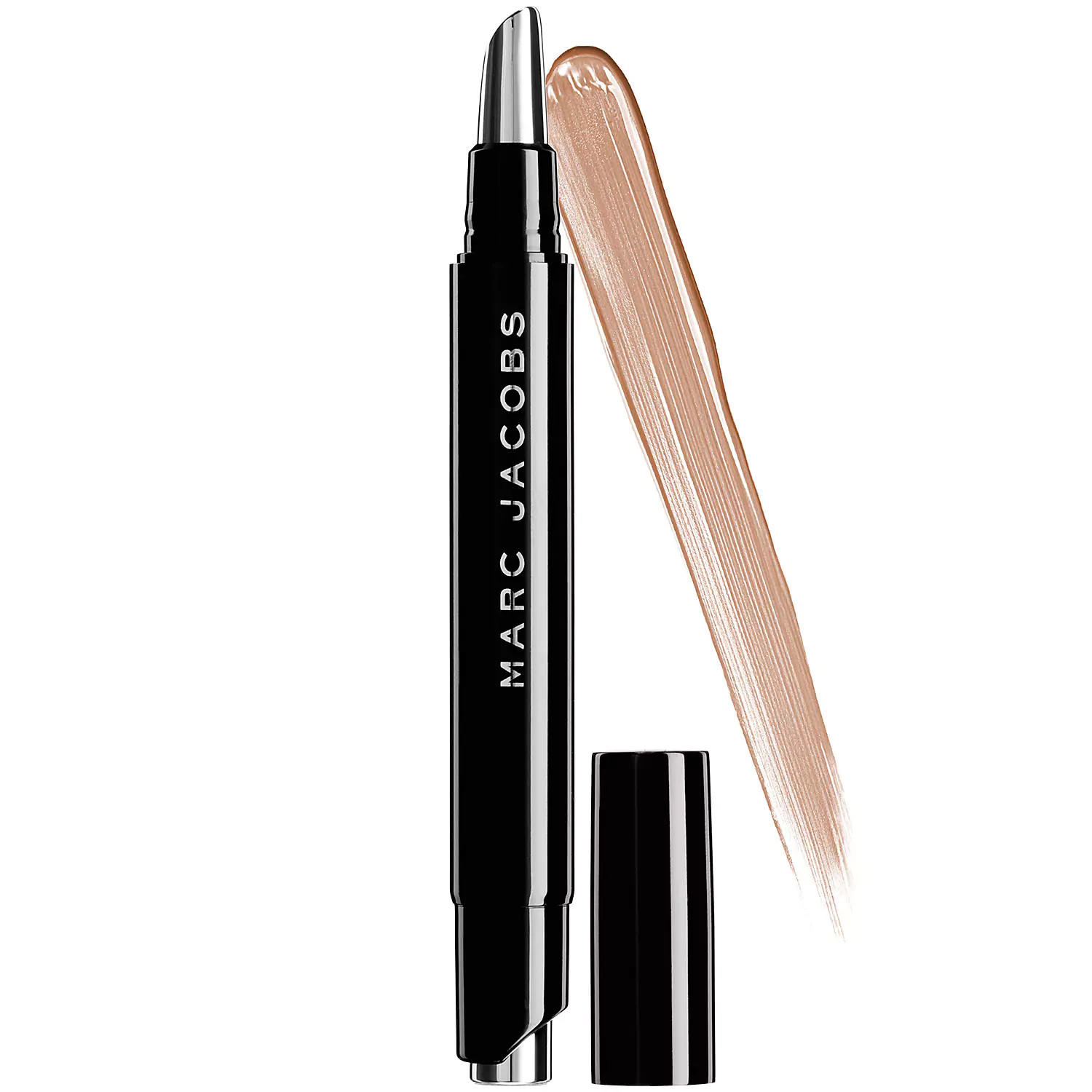 Marc Jacobs Remedy Concealer Pen Past Curfew 7
