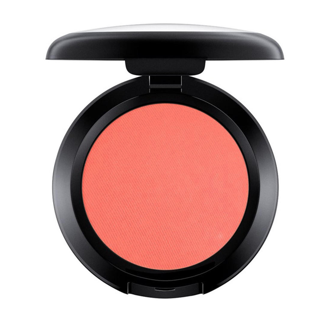 MAC Powder Blush This Is Paradise