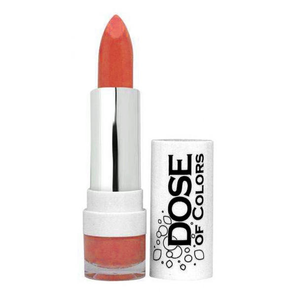Dose Of Colors Lipstick Angelic