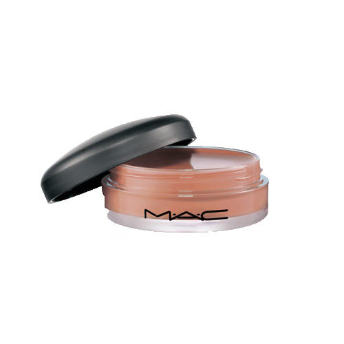 MAC Tinted Lip Conditioner Calm Mode