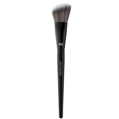 Sephora Collection Pro Blush Brush 93
