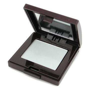 Laura Mercier Eye Colour Mint Snow
